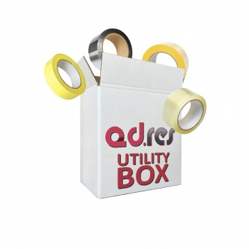 ultility_boxes_1725129910